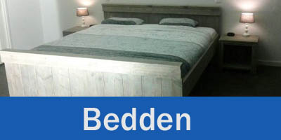 Banners-home-bedden