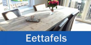 banners-home-tafels